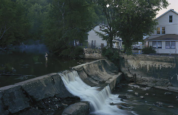 the-tree-mag_gregory-crewdson_50.jpg