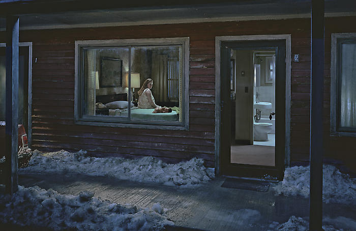 the-tree-mag_gregory-crewdson_60.jpg