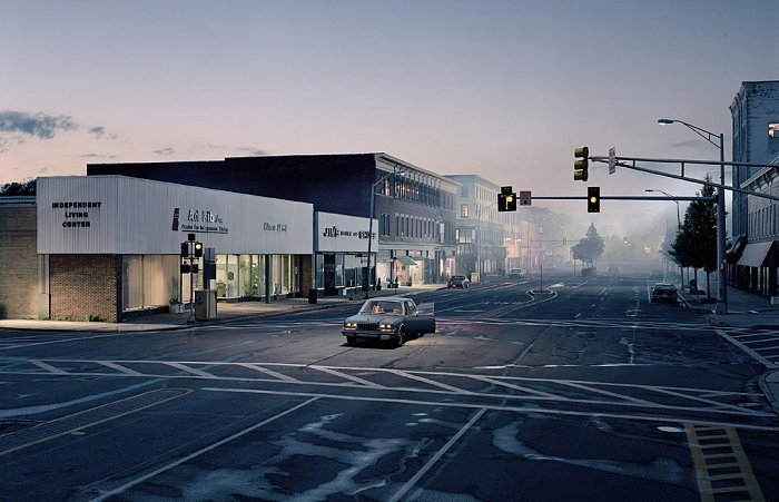 the-tree-mag_gregory-crewdson_110.jpg