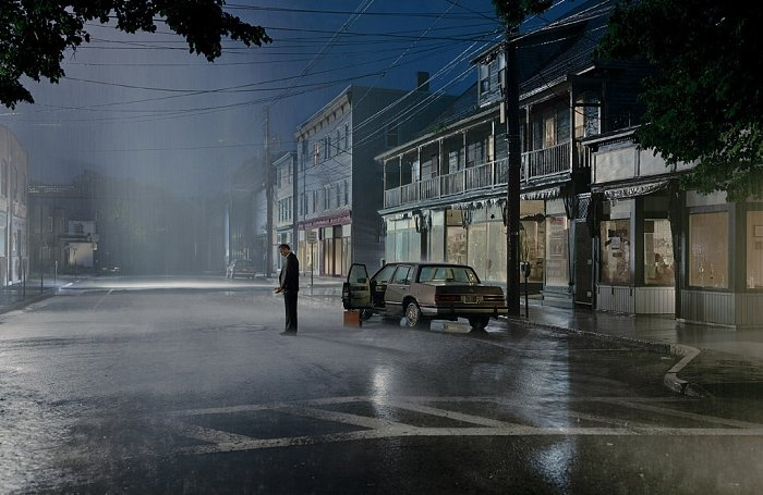 the-tree-mag_gregory-crewdson_120.jpg