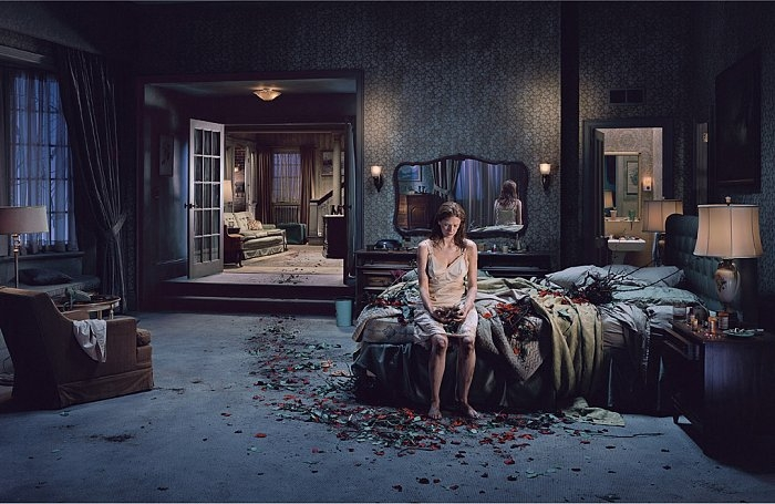 the-tree-mag_gregory-crewdson_130.jpg