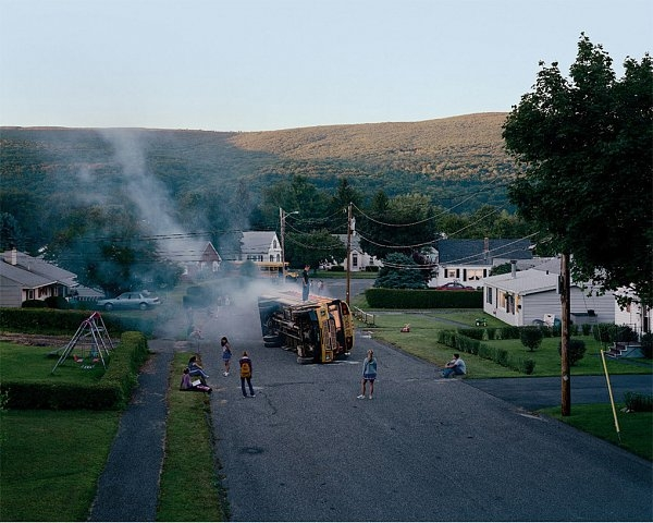 the-tree-mag_gregory-crewdson_150.jpg