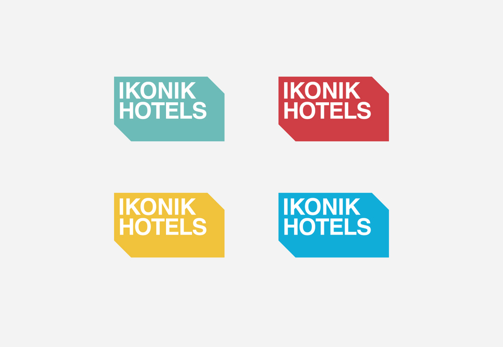 the-tree-mag_logo-for-ikonik-hotels-by-esplugaassociates_40.jpg