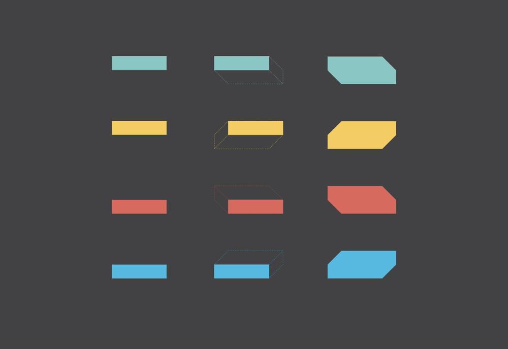 the-tree-mag_logo-for-ikonik-hotels-by-esplugaassociates_50.jpg