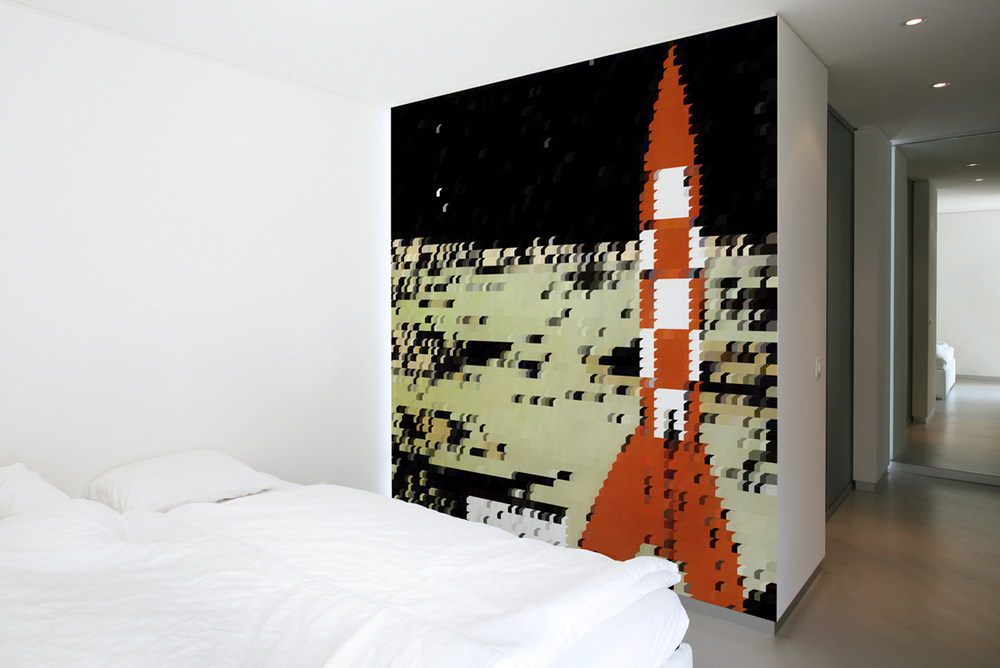 the-tree-mag_logo-for-ikonik-hotels-by-esplugaassociates_170.jpg
