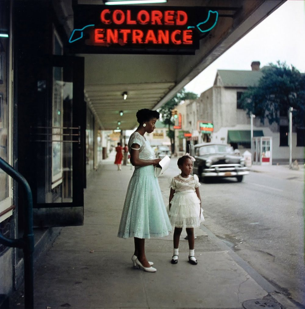 the-tree-mag_gordon-parks_10.jpg