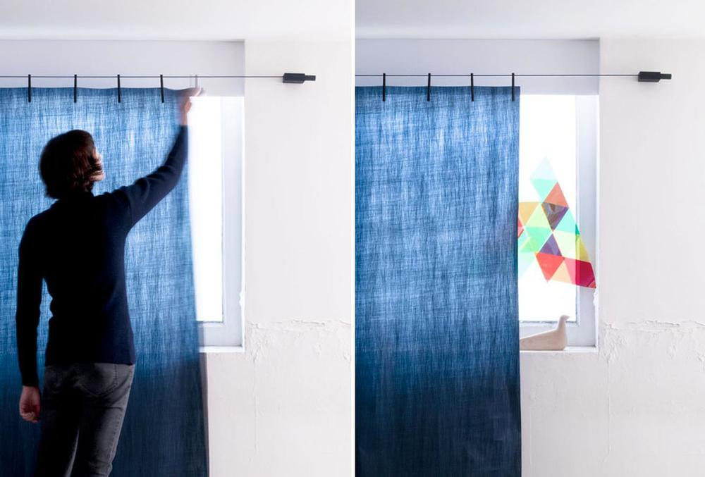 the-tree-mag_ready-made-curtain-by-ronan-and-erwan-bouroullec_80.jpg