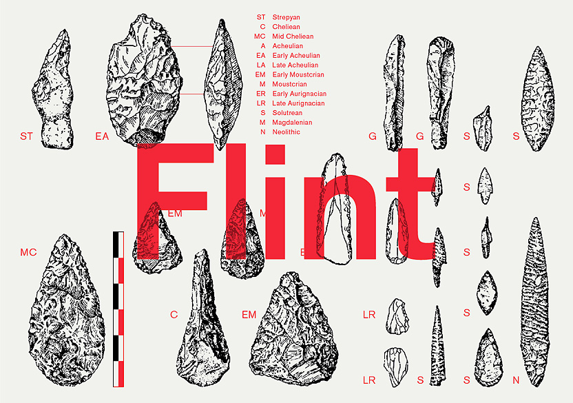 the-tree-mag_flint-by-bibliotheque_10.jpg