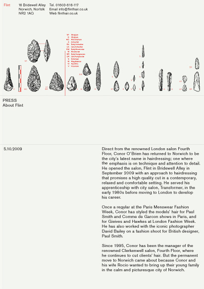 the-tree-mag_flint-by-bibliotheque_120.jpg