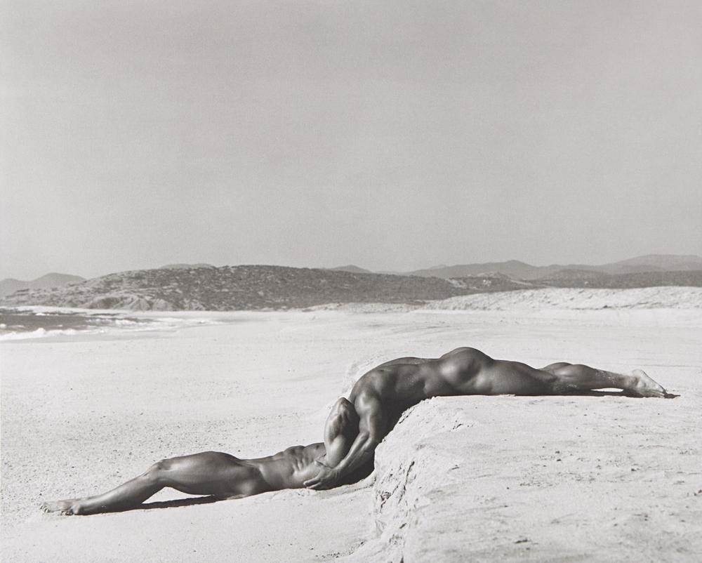 the-tree-mag_herb-ritts_20.jpg