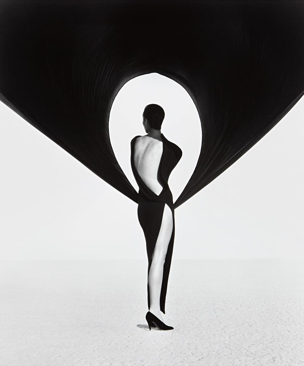 the-tree-mag_herb-ritts_60.jpg