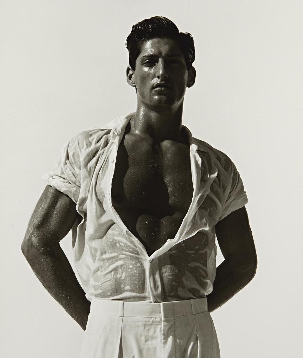 the-tree-mag_herb-ritts_100.jpg