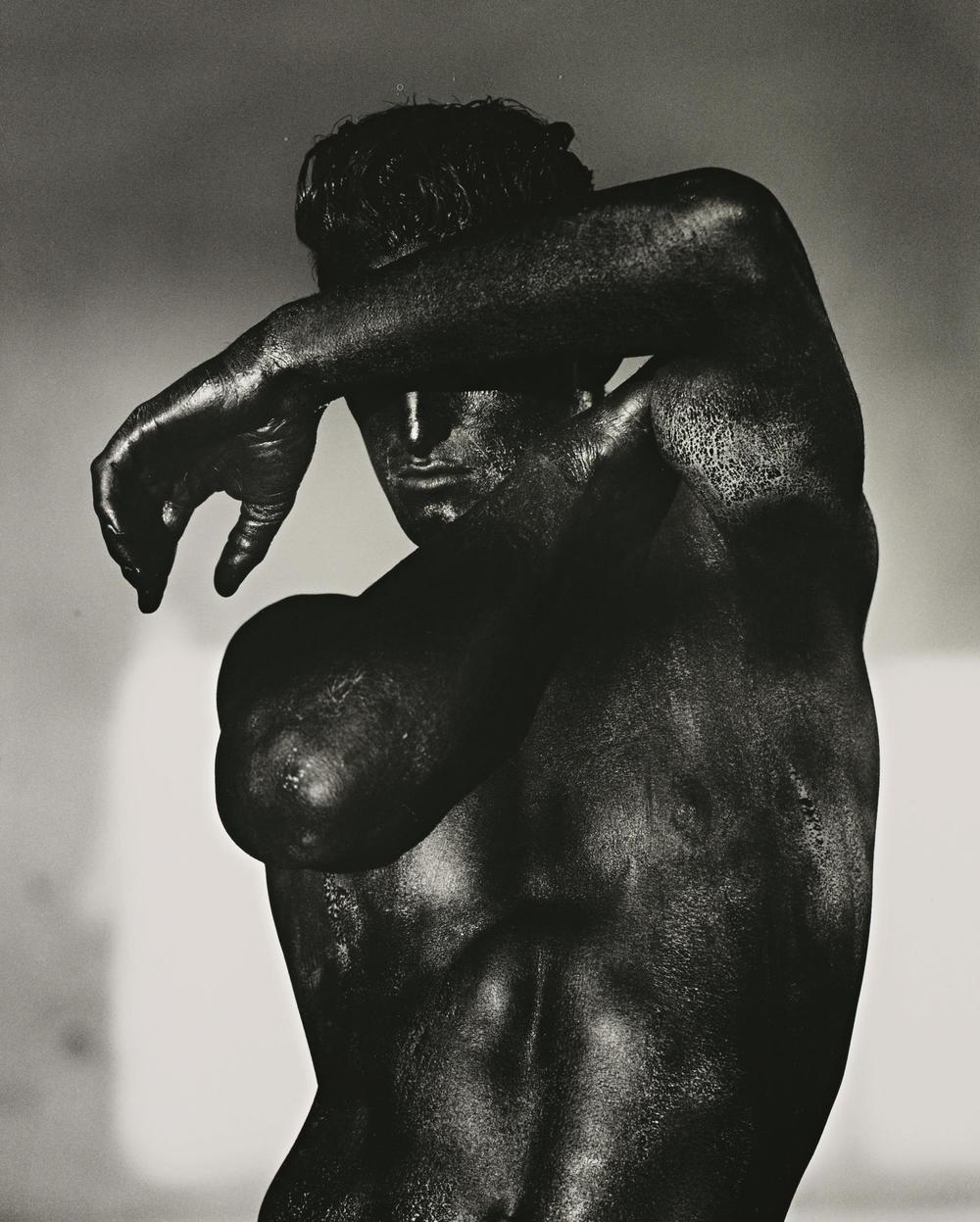 the-tree-mag_herb-ritts_110.jpg