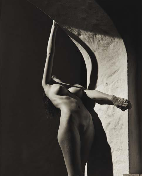 the-tree-mag_herb-ritts_150.jpg