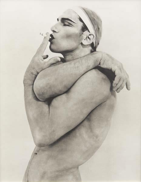 the-tree-mag_herb-ritts_160.jpg