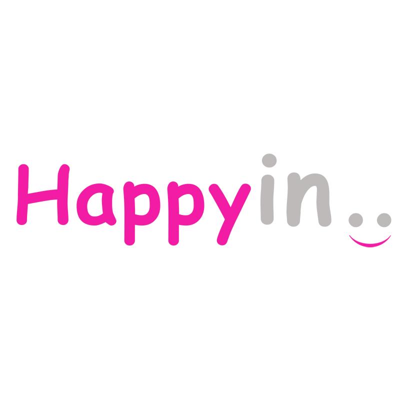 LOGO Happyin Grigio.png