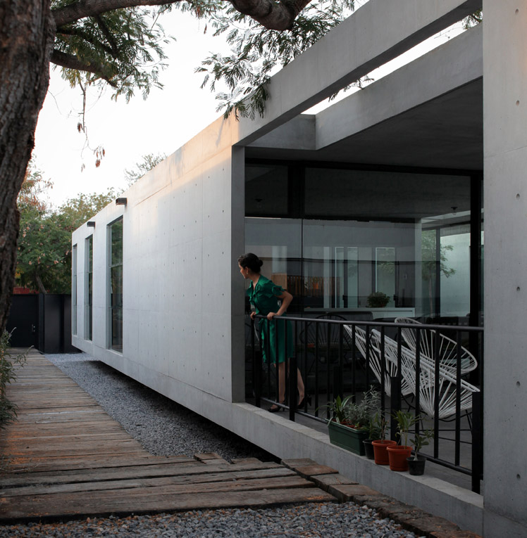 the-tree-mag_casa-2g-by-s-ar-stacin-arquitectura_30.jpg