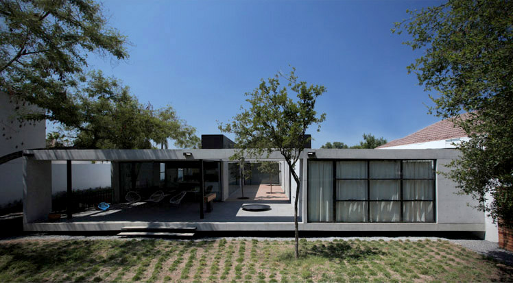 the-tree-mag_casa-2g-by-s-ar-stacin-arquitectura_50.jpg