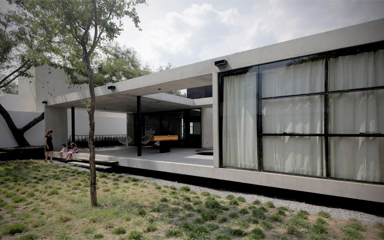the-tree-mag_casa-2g-by-s-ar-stacin-arquitectura_60.jpg