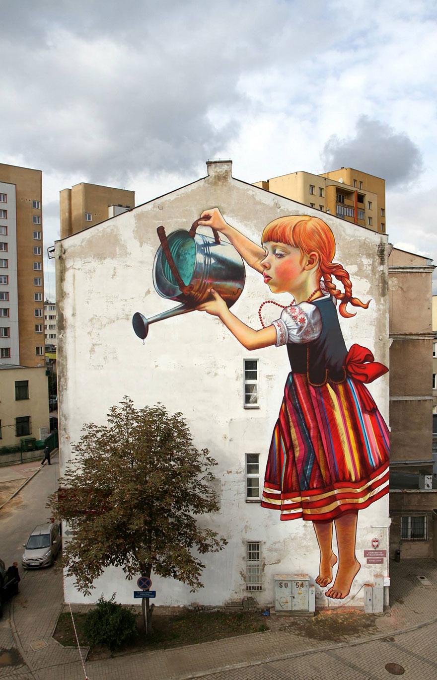 the-tree-mag_Street Art adattiva_20.jpg