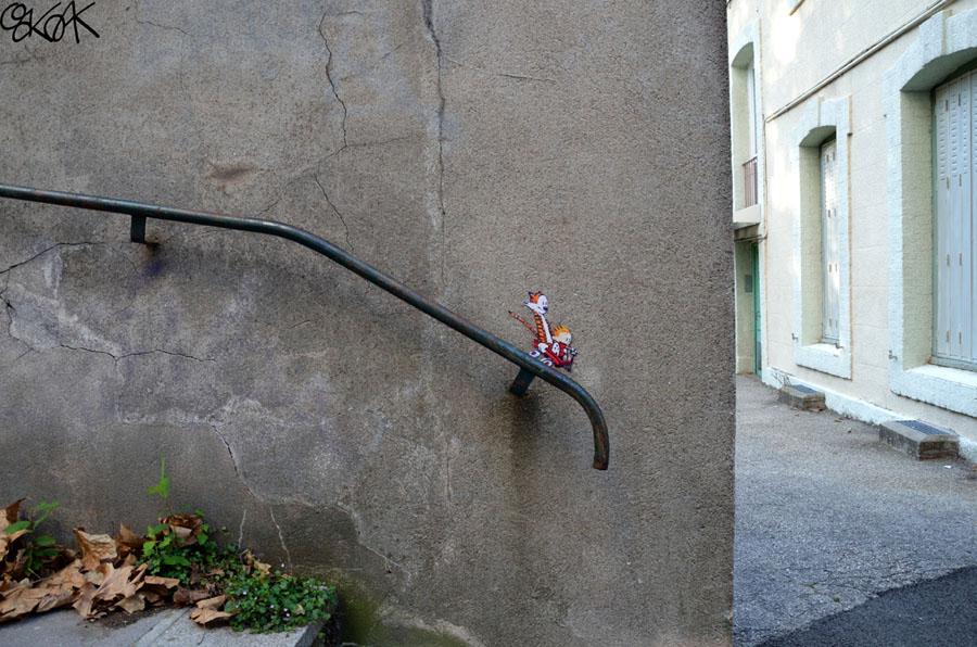 the-tree-mag_Street Art adattiva_40.jpg