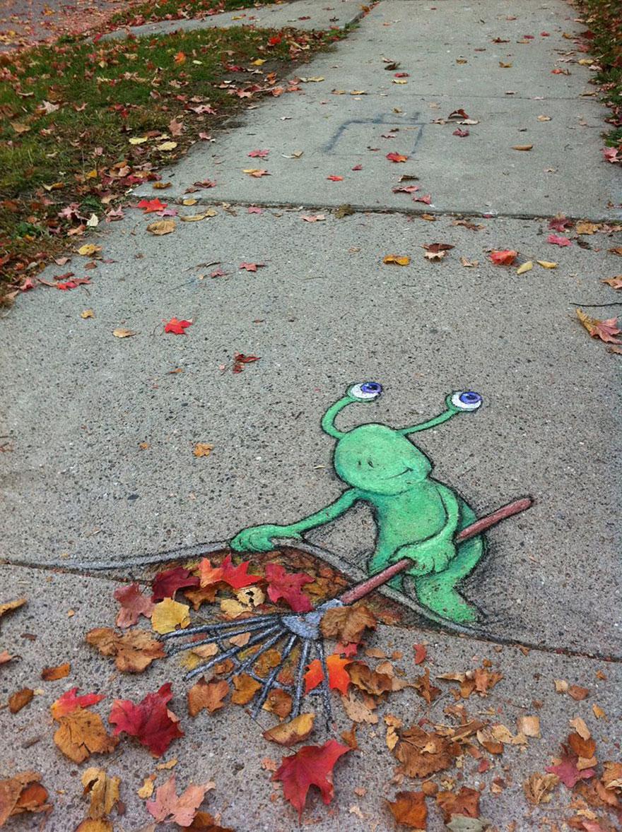 the-tree-mag_Street Art adattiva_70.jpg