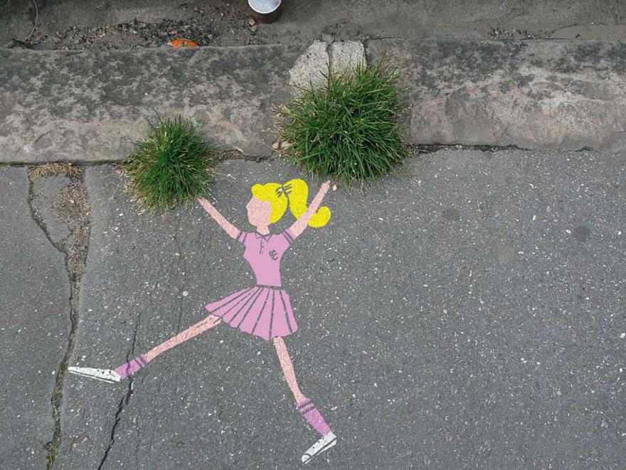 the-tree-mag_Street Art adattiva_90.jpg