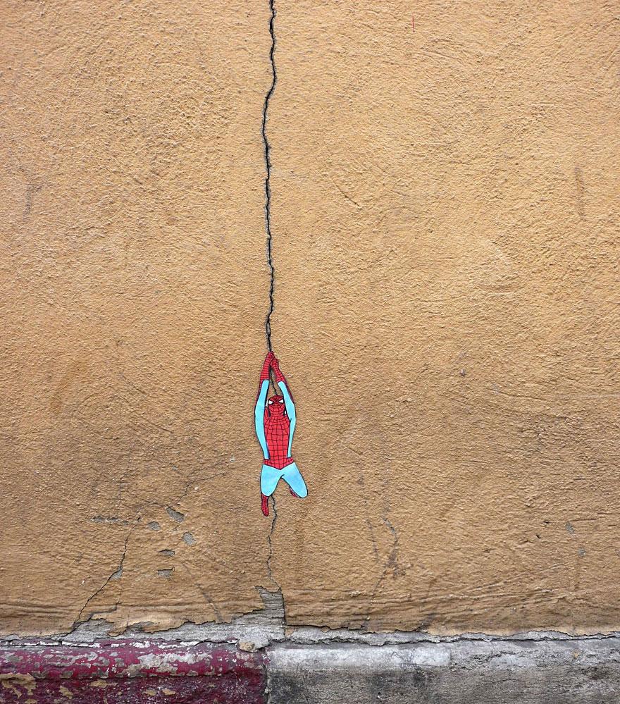 the-tree-mag_Street Art adattiva_100.jpg