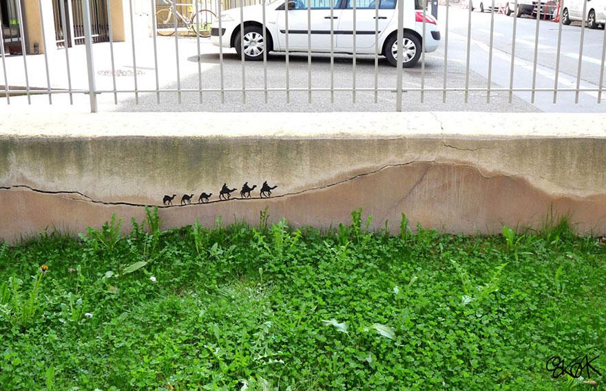 the-tree-mag_Street Art adattiva_120.jpg