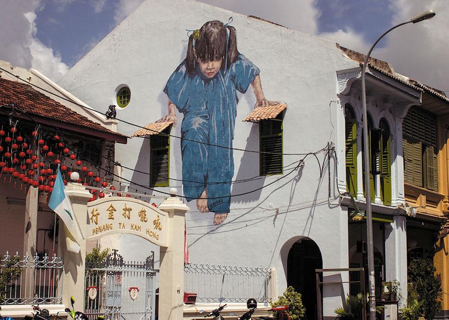 the-tree-mag_Street Art adattiva_130.jpg