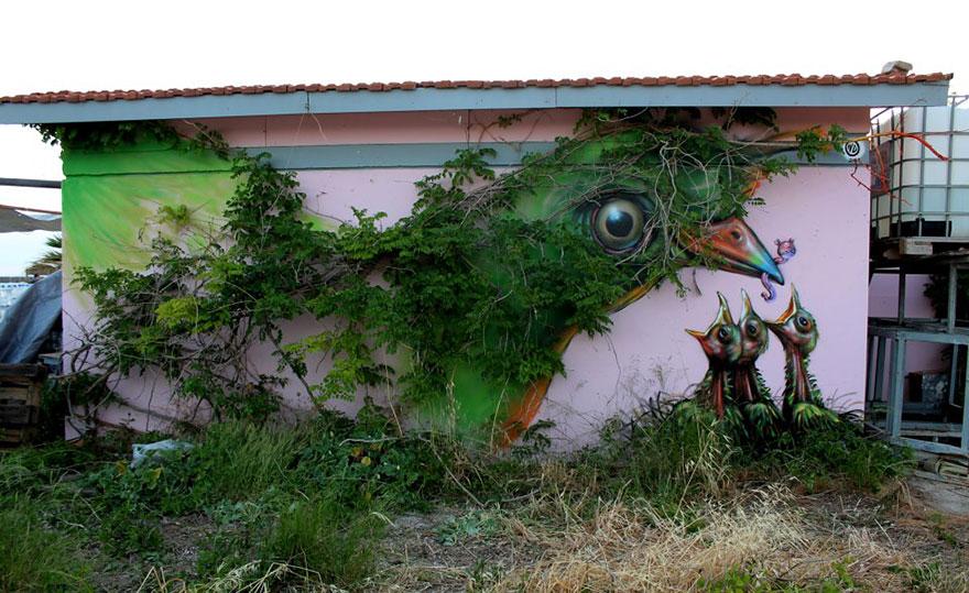 the-tree-mag_Street Art adattiva_140.jpg