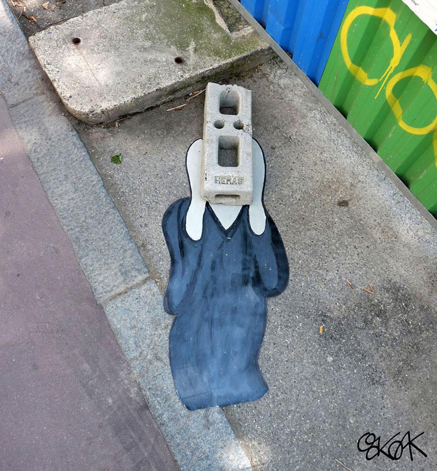 the-tree-mag_Street Art adattiva_150.jpg