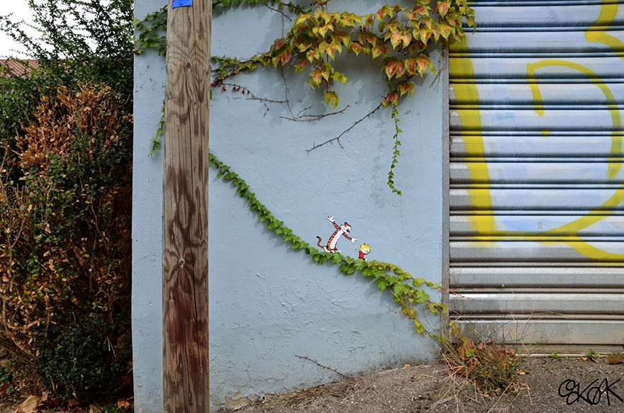 the-tree-mag_Street Art adattiva_160.jpg