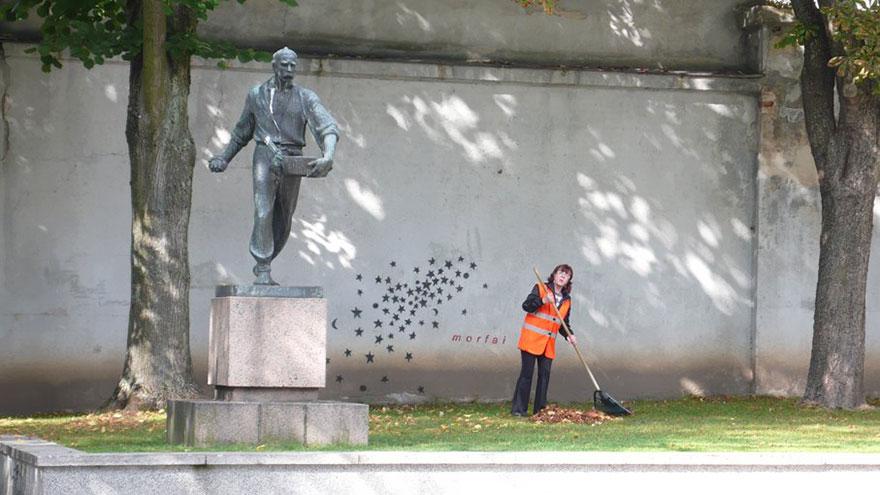 the-tree-mag_Street Art adattiva_170.jpg