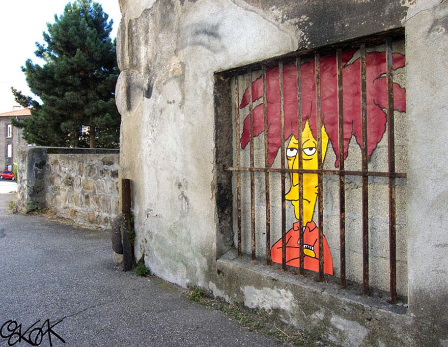 the-tree-mag_Street Art adattiva_210.jpg