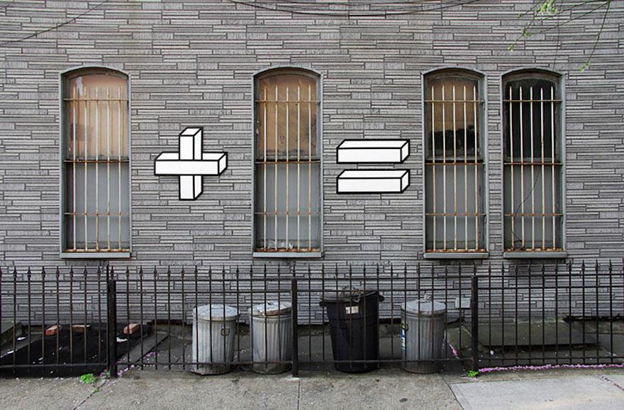 the-tree-mag_Street Art adattiva_220.jpg