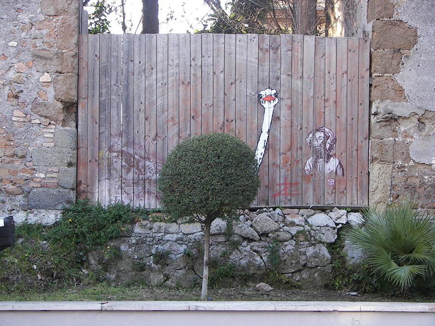 the-tree-mag_Street Art adattiva_230.jpg
