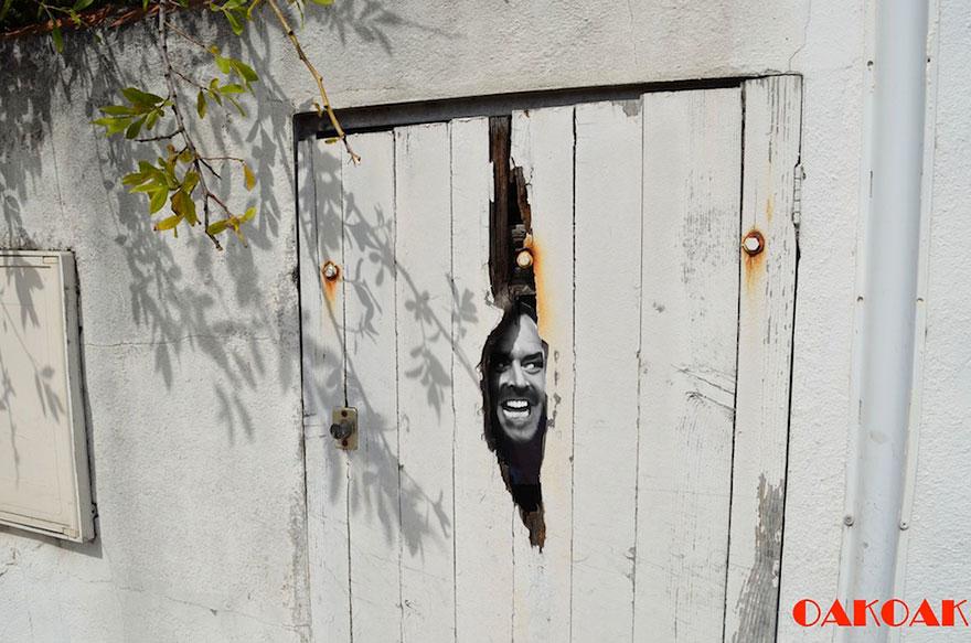 the-tree-mag_Street Art adattiva_250.jpg