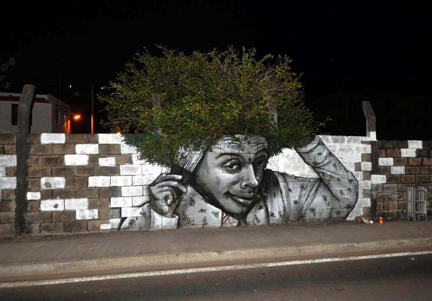 the-tree-mag_Street Art adattiva_260.jpg