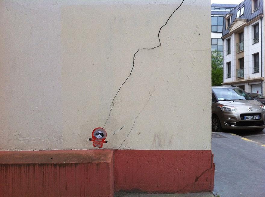 the-tree-mag_Street Art adattiva_270.jpg
