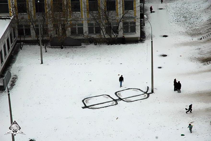 the-tree-mag_Street Art adattiva_280.jpg
