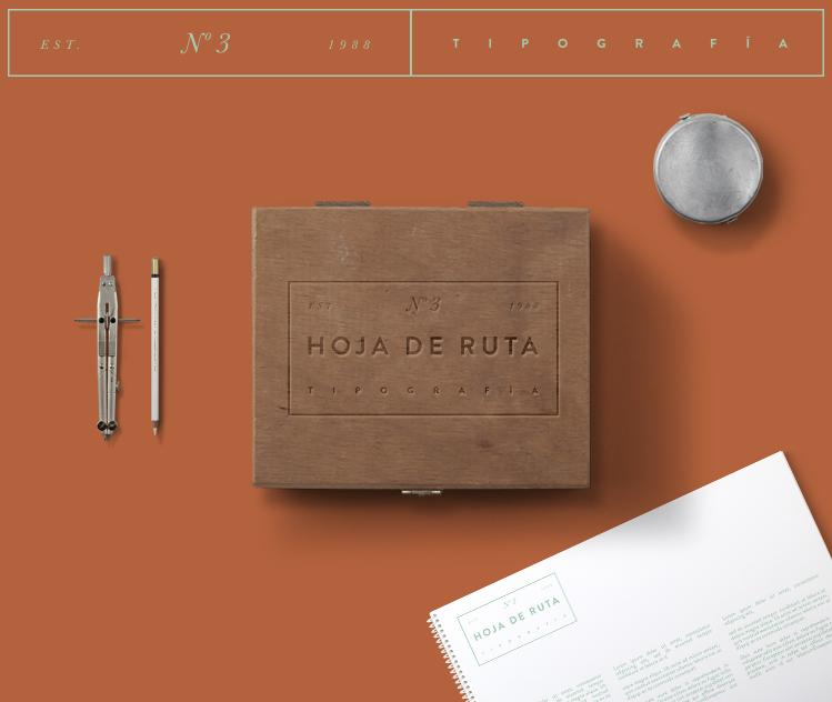 Hoja de Ruta di Sara Enríquez _the-tree-mag_ 09.jpg