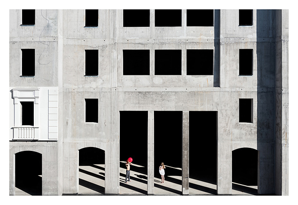 gabor_kasza_concrete_09.jpg