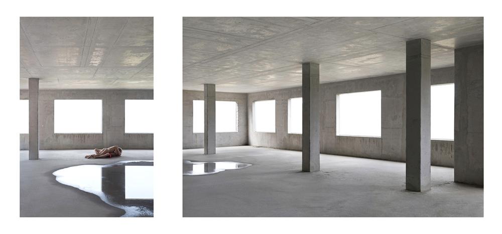 concrete by Gabor Kasza _the tree mag_14.jpg