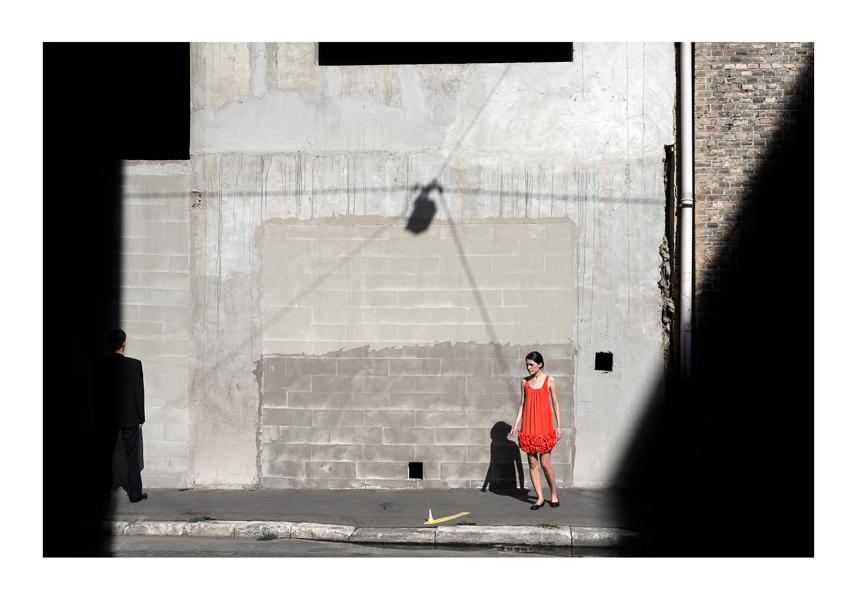 concrete by Gabor Kasza _the tree mag_ 01.jpg