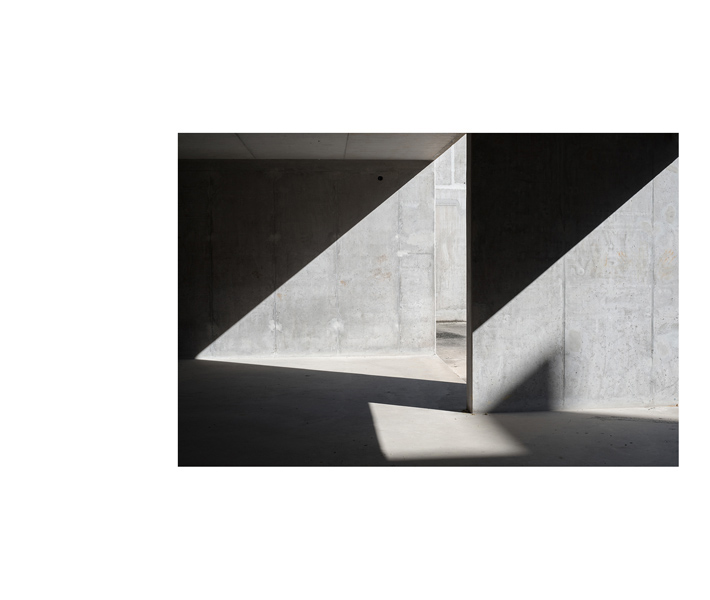 concrete by Gabor Kasza _the tree mag_02.jpg