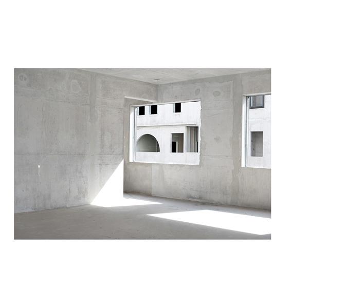 concrete by Gabor Kasza _the tree mag_03.jpg