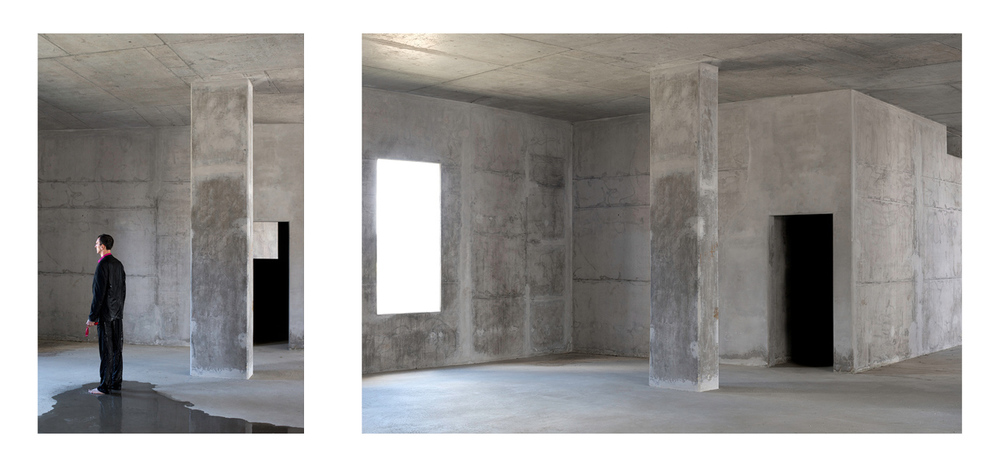 concrete by Gabor Kasza _the tree mag_04.jpg