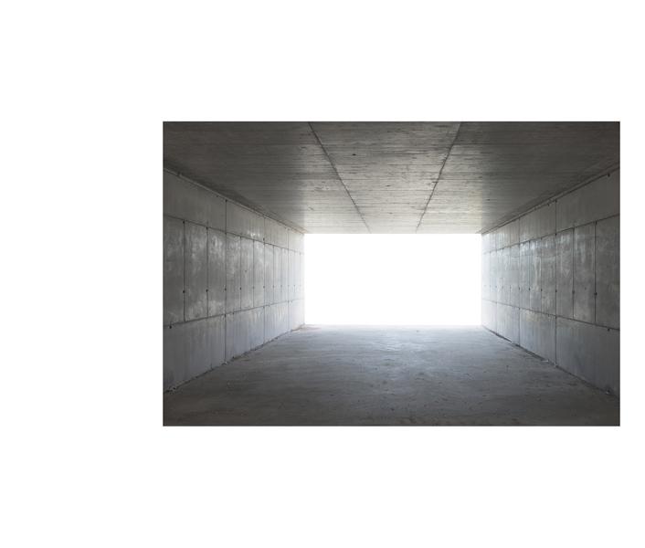 concrete by Gabor Kasza _the tree mag_07.jpg