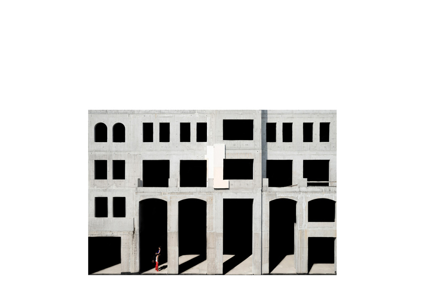 concrete by Gabor Kasza _the tree mag_09.jpg